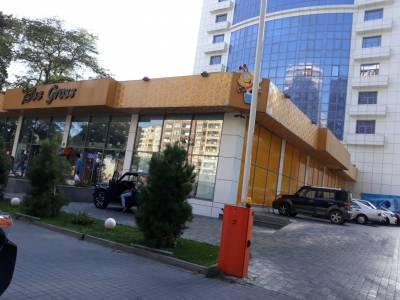 Bakı şəhəri, Nəsimi rayonunda, 4 otaqlı yeni tikili satılır (Elan: 114712)