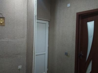 Bakı şəhəri, Binəqədi rayonu, Biləcəri qəsəbəsində, 3 otaqlı ev / villa satılır (Elan: 109376)