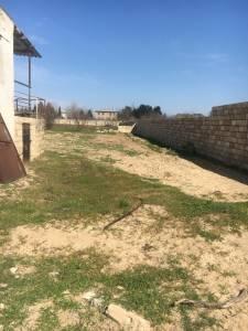 Bakı şəhəri, Sabunçu rayonu, Ramana qəsəbəsində torpaq satılır (Elan: 115590)