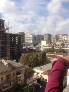 Bakı şəhəri, Xətai rayonunda, 2 otaqlı yeni tikili satılır (Elan: 157825)
