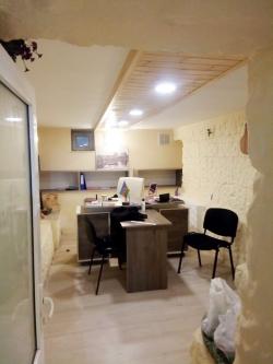 Bakı şəhəri, Yasamal rayonunda obyekt kirayə verilir (Elan: 201493)