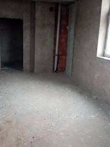 Bakı şəhəri, Yasamal rayonunda, 3 otaqlı yeni tikili satılır (Elan: 114018)
