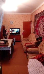Bakı şəhəri, Binəqədi rayonu, 9-cu mikrorayon qəsəbəsində, 3 otaqlı köhnə tikili satılır (Elan: 126234)