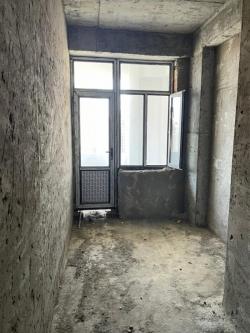 Bakı şəhəri, Nərimanov rayonunda, 1 otaqlı yeni tikili satılır (Elan: 202212)