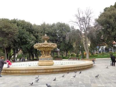 Bakı şəhəri, Nəsimi rayonunda, 4 otaqlı yeni tikili satılır (Elan: 109655)