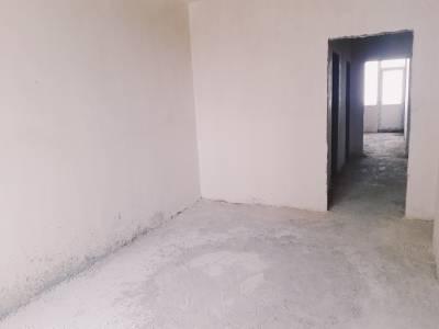 Bakı şəhəri, Abşeron rayonu, Masazır qəsəbəsində, 2 otaqlı yeni tikili satılır (Elan: 147305)