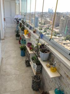Bakı şəhəri, Nəsimi rayonunda, 3 otaqlı yeni tikili satılır (Elan: 106792)
