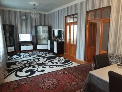 Bakı şəhəri, Abşeron rayonu, Masazır qəsəbəsində, 3 otaqlı ev / villa satılır (Elan: 132996)