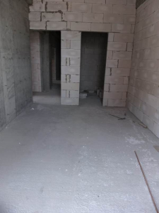 Bakı şəhəri, Nəsimi rayonunda, 3 otaqlı yeni tikili satılır (Elan: 109727)