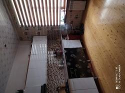 Xırdalan şəhərində, 1 otaqlı yeni tikili satılır (Elan: 202287)