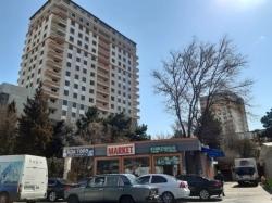 Bakı şəhəri, Nəsimi rayonunda, 3 otaqlı yeni tikili satılır (Elan: 193904)