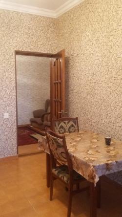 Bakı şəhəri, Xətai rayonu, Əhmədli qəsəbəsində, 3 otaqlı yeni tikili satılır (Elan: 189881)