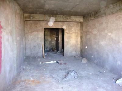 Bakı şəhəri, Yasamal rayonunda, 3 otaqlı yeni tikili satılır (Elan: 108159)