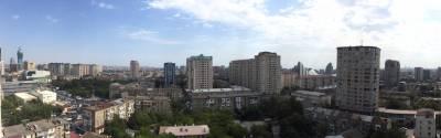 Bakı şəhəri, Nərimanov rayonunda, 4 otaqlı yeni tikili satılır (Elan: 166406)