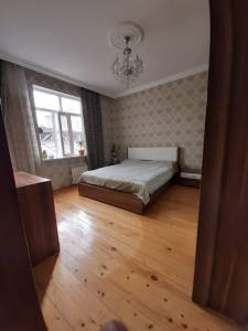 Bakı şəhəri, Sabunçu rayonunda, 4 otaqlı ev / villa satılır (Elan: 154506)