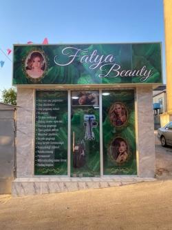 Bakı şəhəri, Xətai rayonunda obyekt satılır (Elan: 200894)
