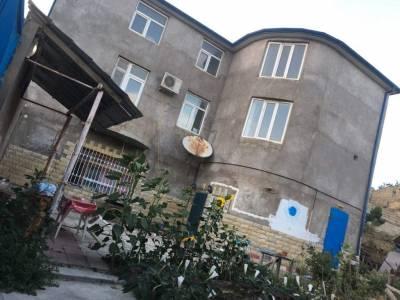 Bakı şəhəri, Səbail rayonunda, 4 otaqlı ev / villa satılır (Elan: 114653)