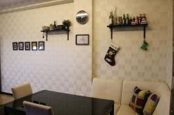 Bakı şəhəri, Yasamal rayonunda, 3 otaqlı yeni tikili satılır (Elan: 202240)