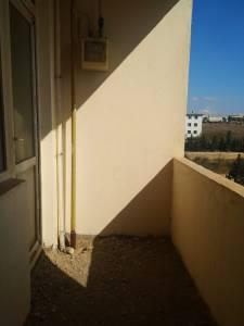 Xırdalan şəhərində, 1 otaqlı yeni tikili satılır (Elan: 160469)