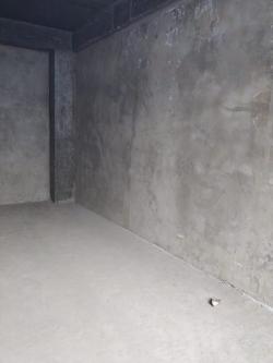 Xırdalan şəhərində, 1 otaqlı yeni tikili satılır (Elan: 173449)