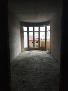 Bakı şəhəri, Xətai rayonunda, 3 otaqlı yeni tikili satılır (Elan: 109619)