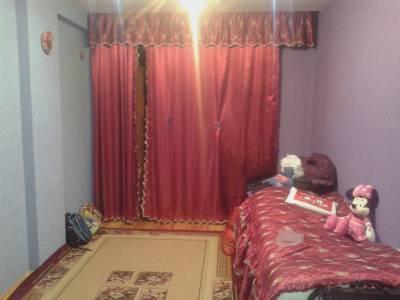 Xırdalan şəhərində, 2 otaqlı yeni tikili satılır (Elan: 166861)
