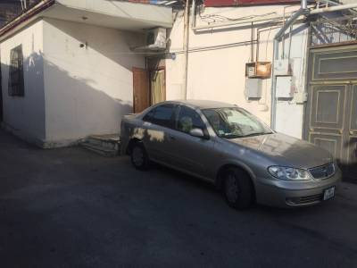 Bakı şəhəri, Yasamal rayonunda, 3 otaqlı ev / villa satılır (Elan: 155695)