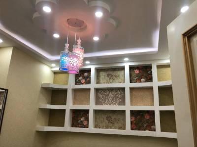 Bakı şəhəri, Nizami rayonunda, 3 otaqlı yeni tikili kirayə verilir (Elan: 133203)
