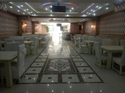 Bakı şəhəri, Nəsimi rayonunda obyekt satılır (Elan: 192832)
