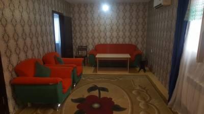 Bakı şəhəri, Yasamal rayonunda, 3 otaqlı ev / villa kirayə verilir (Elan: 160492)