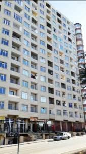 Bakı şəhəri, Yasamal rayonunda, 2 otaqlı yeni tikili satılır (Elan: 113155)