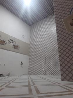 Xırdalan şəhərində, 2 otaqlı yeni tikili kirayə verilir (Elan: 173588)