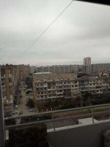 Bakı şəhəri, Xətai rayonu, Əhmədli qəsəbəsində, 2 otaqlı köhnə tikili satılır (Elan: 109062)