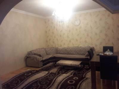 Bakı şəhəri, Abşeron rayonu, Masazır qəsəbəsində, 1 otaqlı ev / villa satılır (Elan: 139645)
