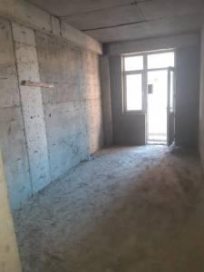 Bakı şəhəri, Xətai rayonunda, 2 otaqlı yeni tikili satılır (Elan: 158577)
