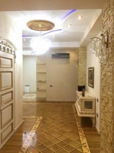 Bakı şəhəri, Yasamal rayonunda, 3 otaqlı yeni tikili kirayə verilir (Elan: 160971)