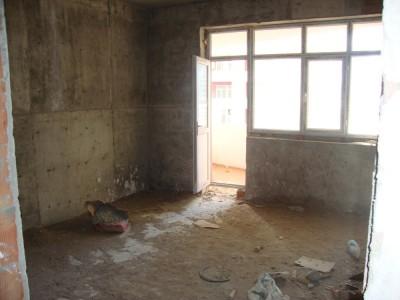 Bakı şəhəri, Yasamal rayonunda, 3 otaqlı yeni tikili satılır (Elan: 109611)