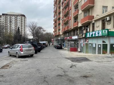 Bakı şəhərində obyekt satılır (Elan: 160734)