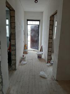 Bakı şəhəri, Binəqədi rayonu, Biləcəri qəsəbəsində, 3 otaqlı ev / villa satılır (Elan: 108116)