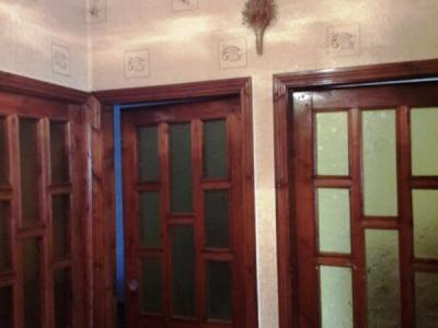 Bakı şəhəri, Nərimanov rayonunda, 3 otaqlı köhnə tikili kirayə verilir (Elan: 107059)