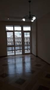 Bakı şəhəri, Nəsimi rayonunda, 3 otaqlı ofis kirayə verilir (Elan: 160901)