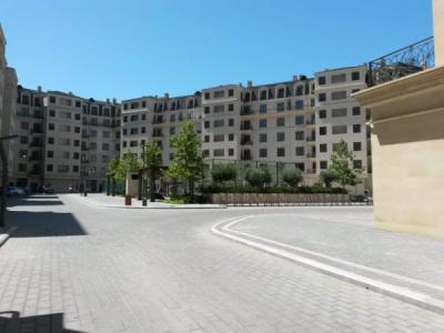 Bakı şəhəri, Xətai rayonunda, 3 otaqlı yeni tikili satılır (Elan: 107556)
