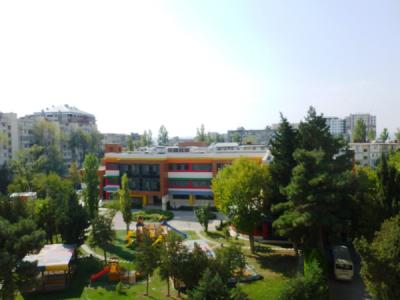 Bakı şəhəri, Xətai rayonunda, 2 otaqlı yeni tikili satılır (Elan: 108302)