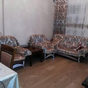 Bakı şəhəri, Xətai rayonunda, 2 otaqlı yeni tikili satılır (Elan: 155716)