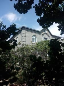 Bakı şəhəri, Xətai rayonunda, 5 otaqlı ev / villa satılır (Elan: 167452)