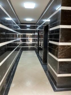 Bakı şəhəri, Nərimanov rayonunda, 3 otaqlı yeni tikili satılır (Elan: 202225)