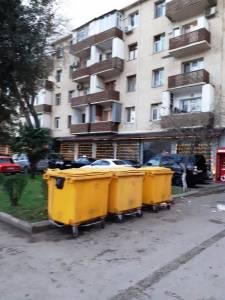 Bakı şəhəri, Yasamal rayonunda, 2 otaqlı köhnə tikili satılır (Elan: 145698)