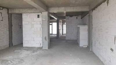 Bakı şəhəri, Xətai rayonu, Əhmədli qəsəbəsində, 3 otaqlı yeni tikili satılır (Elan: 147290)