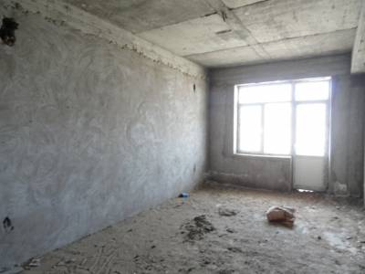 Bakı şəhəri, Xətai rayonunda, 2 otaqlı yeni tikili satılır (Elan: 112392)
