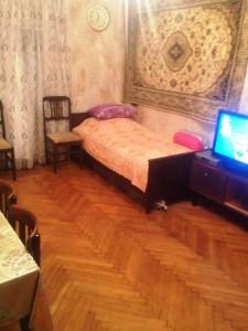 Bakı şəhəri, Yasamal rayonunda, 1 otaqlı köhnə tikili satılır (Elan: 109531)